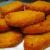 Cara Membuat Nugget Ikan Tuna Renyah Gurih