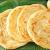 Cara Membuat Roti Maryam Spesial Enak