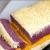 Cara Membuat Kue Lapis Talas Bogor Enak