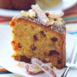 Resep Kue Madu Buah Kurma Spesial Enak
