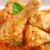 Cara Membuat Ayam Rica-Rica Khas Manado