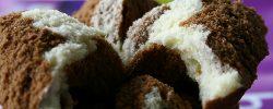Cara Membuat Roti Kukus Mekar