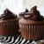 Resep Cupcake Coklat Spesial Paling Enak