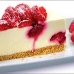 Resep Membuat Cheese Cake Lembut Sederhana