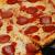 Resep Pizza Sederhana Mudah dan Praktis