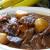 Resep Semur Daging Kentang Enak dan Lezat