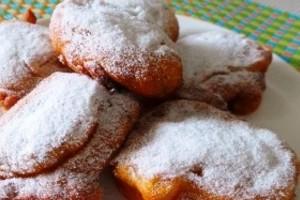 Kue-Cucur-Pisang-i-Kuliner