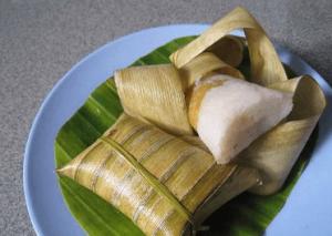 Resep-Membuat-Kue-Bantal-Pisang-Enak-Khas-Bali-300x213