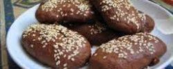 Cara Membuat Roti Gambang Manis Spesial
