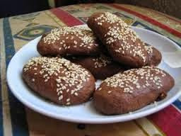 Roti Gambang