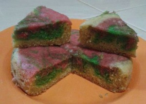 cake magic com