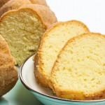 Cara Membuat Cake Nangka Empuk Enak Nikmat