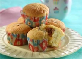 cupcake kungpao