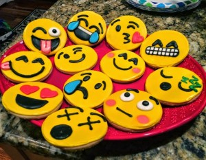 emotion cookies