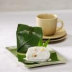 Cara Membuat Kue Barongko Khas Bugis