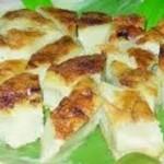 Cara Membuat Kue Bingkas Khas Aceh Enak