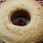 Resep Membuat Kue Bruddel Ala Manado Enak