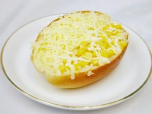 kue keju jagung