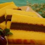 Cara Membuat Kue Lapis Enak Khas Surabaya