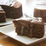 Cara Membuat Kue Nutrella Cokelat Nikmat