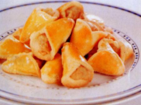 resep-kue-kering-isi-durian