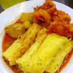 Cara Membuat Roti Jala Khas Aceh Nikmat