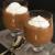 Resep Cara Membuat Custard Cokelat Lezat