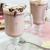Resep Cara Membuat Hot Nutella Cokelat Mudah Nikmat