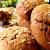 Resep Cookies Aroma Jahe dan Kayu Manis Enak Renyah