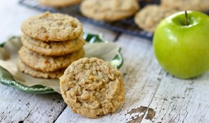 kue-kering-apple-cookies