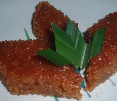 resep-kue-kelamai-ubi