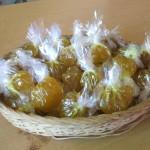 Resep Cara Membuat Dodol Nanas Nikmat Sederhana