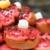 Cara Membuat Kue Cubit Red Velvet Spesial Mudah Nikmat