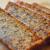 Cara Membuat Cake Pisang Ambon Panggang Empuk dan Mudah