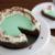 Resep Cheese Cake Mint Coklat Spesial Lembut dan Mudah