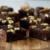 Cara Membuat Brownies Pisang Kismis Empuk Nikmat