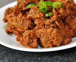 1-resep-rendang-daging-sapi