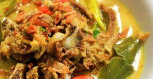 10-resep-gulai-kambing
