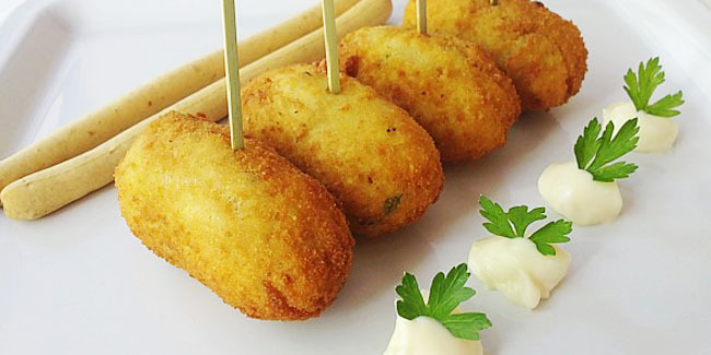 resep-kroket-kentang