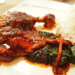 Resep Membuat Ayam Taliwang Spesial Enak dan Lezat