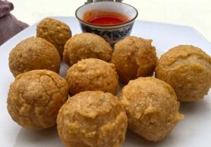 16-resep-bakso-goreng-renyah