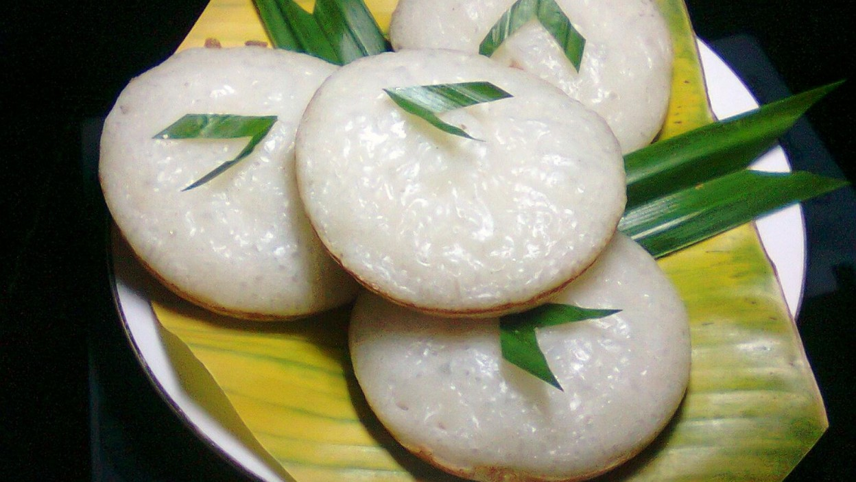 resep-kue-serabi-tepung-beras