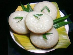 18-resep-kue-serabi-tepung-beras