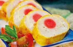20-resep-rolade-ayam