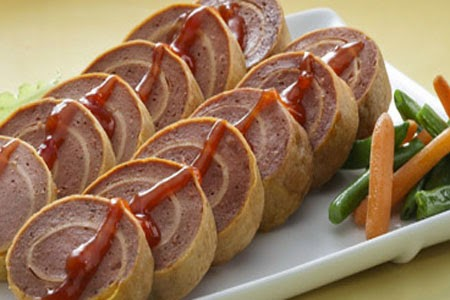 resep-rolade-daging-sapi