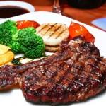 Resep Membuat Steak Daging Sapi Spesial Empuk dan Enak
