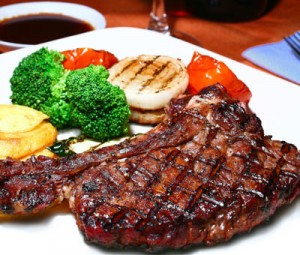 22-resep-steak-daging-sapi