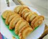 23-resep-kue-pastel-basah