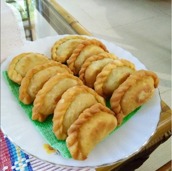 resep-kue-pastel-basah