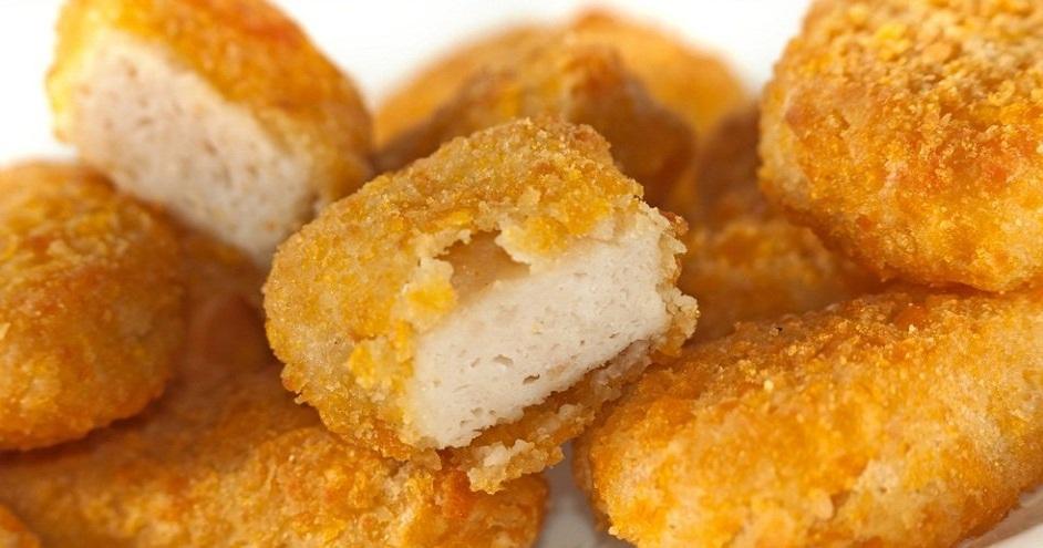 resep-nugget-ayam